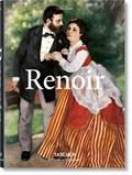 Renoir | Gilles Neret |