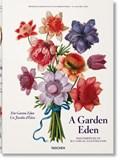 A garden eden | H. Walter Lack |