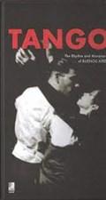 Tango | auteur onbekend |