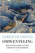 Omwenteling   Jared Diamond  