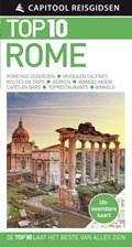 Rome | Capitool ; Reid Bramblett ; Jeffrey Kennedy |