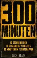 300 Minuten   Jack Heath  