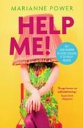 Help me!   Marianne Power  