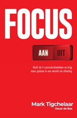 Focus AAN/UIT   Mark Tigchelaar   9789000365371