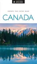 Canada | Capitool |
