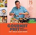 Gourmetpret met Danny | Danny Jansen |