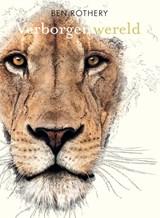 Verborgen wereld | Ben Rothery | 9789000370993