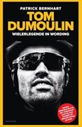 Tom Dumoulin | Patrick Bernhart |