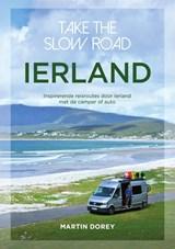Ierland | Martin Dorey | 9789000376285