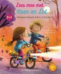 Lees mee met Koen en Lot | Marianne Busser ; Ron Schröder |