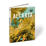 Alcarta | auteur onbekend | 9789006106015