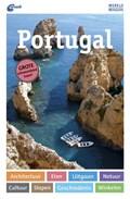 Portugal | Jürgen Strohmaier |