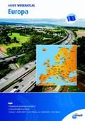 Europa | Anwb |