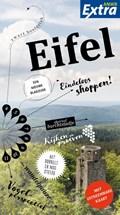 Eifel | Angela Heetvelt |