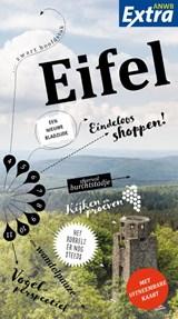 Eifel | Angela Heetvelt | 9789018045203