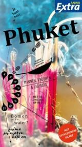 Phuket | Andrea Markand ; Markus Markand | 9789018045340