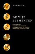 De vijf elementen | Jean Haner |
