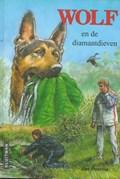 Wolf en de diamantdieven   Jan Postma  