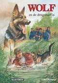 Wolf en de drugsmafia   Jan Postma  