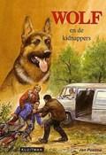 Wolf en de kidnappers | Jan Postma |