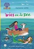 wies en de zee   Marianne Witte  