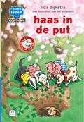 Haas in de put   Lida Dijkstra  