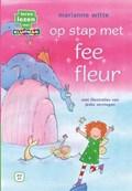 Op stap met fee Fleur   Marianne Witte  
