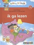 Ik ga lezen   Anne Blokker  
