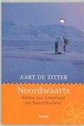Noordwaarts   A. de Zitter  
