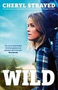 Wild | Cheryl Strayed |