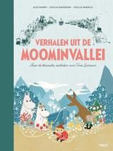 Verhalen uit de Moominvallei | Tove Jansson | 9789021404998