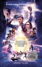 Ready Player One | Ernest Cline | 9789021414720