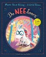 De NEEhoorn   Marc-Uwe Kling   9789021422954