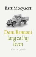 Dani Bennoni | Bart Moeyaert |
