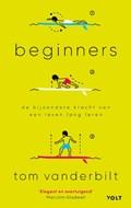 Beginners | Tom Vanderbilt |