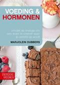 Voeding & Hormonen | Marjolein Dubbers |
