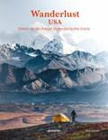 Wanderlust - USA   Gestalten  