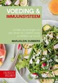 Voeding & Immuunsysteem | Marjolein Dubbers |