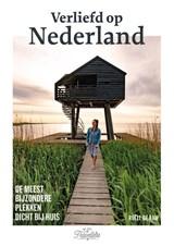 Verliefd op Nederland | Roëll de Ram | 9789021578569