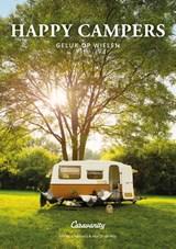 Happy Campers | Femke Creemers ; Marijn de Wijs | 9789021579986