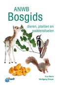 ANWB Bosgids | Eva-Maria Dreyer ; Wolfgang Dreyer |