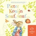 Pieter Konijn: Snuf, snuf... | Beatrix Potter |