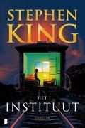 Het Instituut | Stephen King |