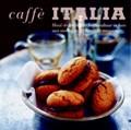 Caffe Italia   FRANKLIN, Liz  