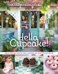 Hello cupcake! | Leila Lindholm |