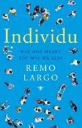 Individu   Remo Largo  