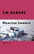 Maartse kamers | Y.M. Dangre |