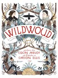 Wildwoud | Colin Meloy |