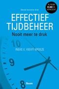 Effectief tijdbeheer   Ineke E. Kievit-Broeze  