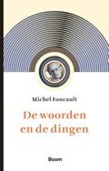 De woorden en de dingen   Michel Foucault  